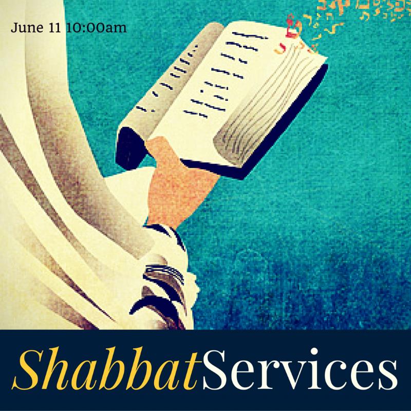 B 6-11 Shabbat Services.png