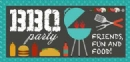 Lag BaOmer BBQ 2016