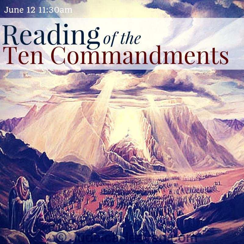 D 6-12 Ten Commandments.png