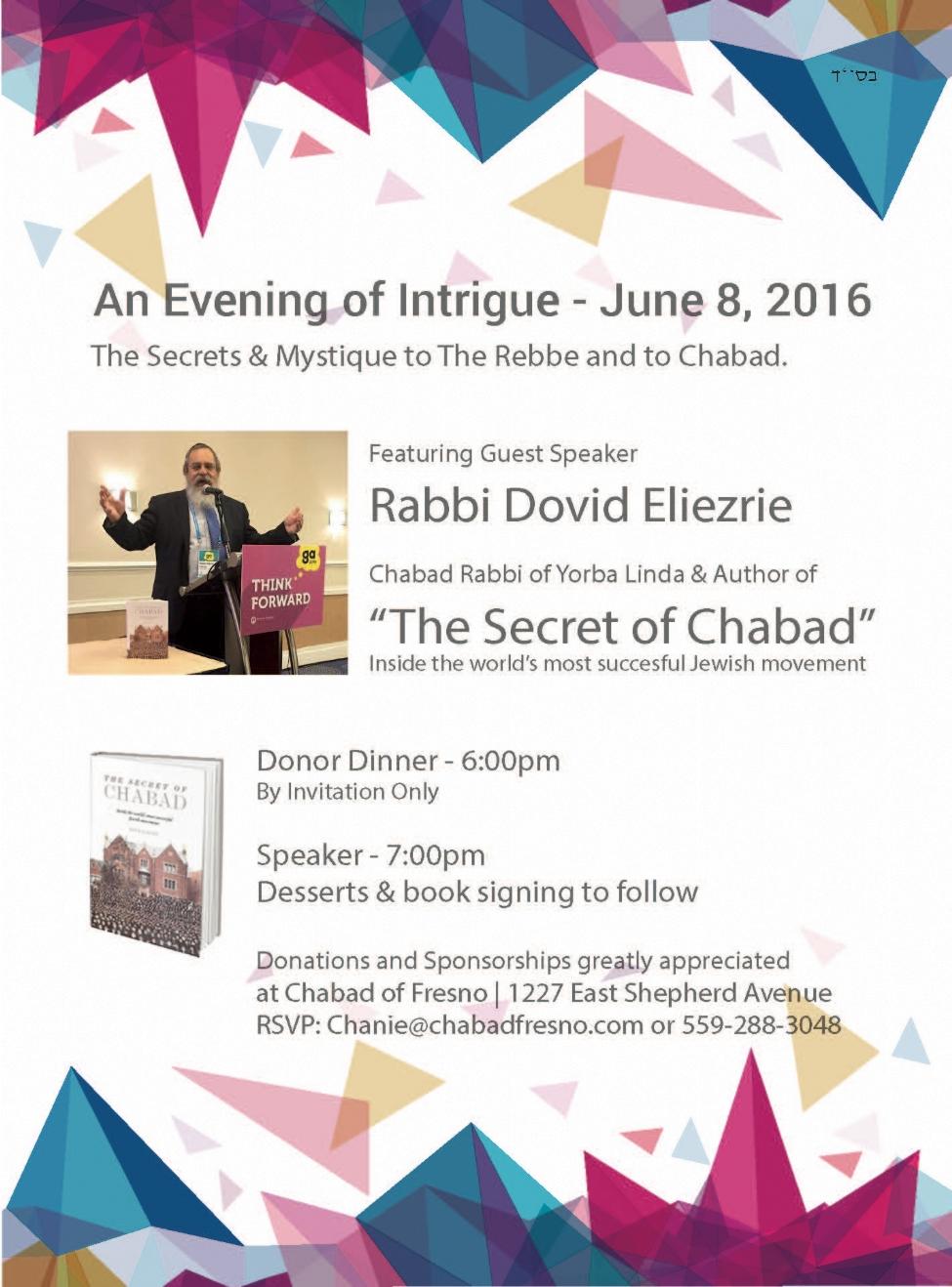 Rabbi Eliezre Flyer.jpg