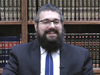 The Laughing Chewbacca in the Torah!