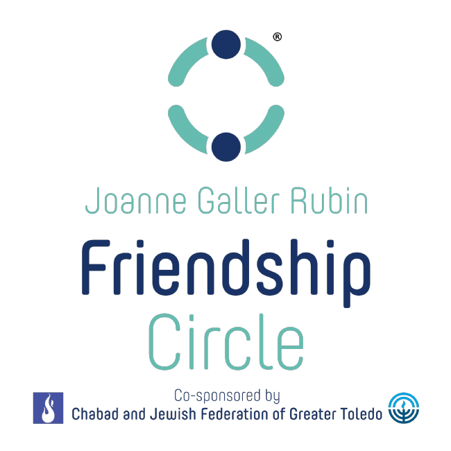 StackedMark Toledo Friendship Circle PNG Full Color.png