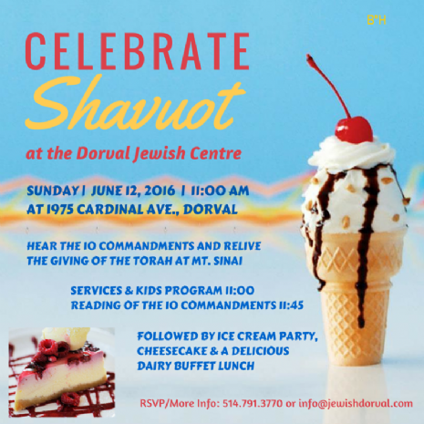 shavuos ic cc canva 2016.png
