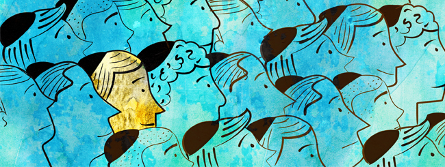 Chassidic Masters: Counting Souls