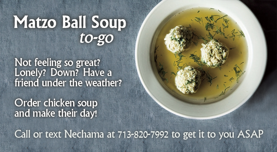 Matzah Ball Soup Web Page2.jpg