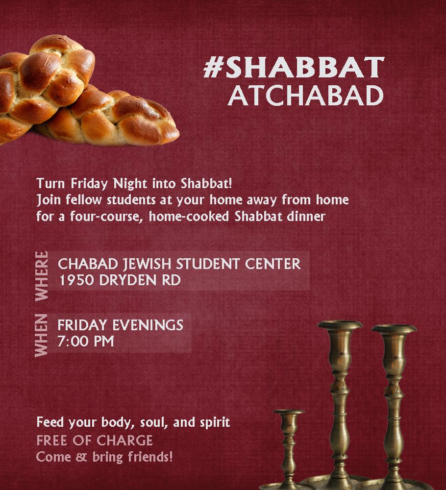Shabbat Web 5.jpg