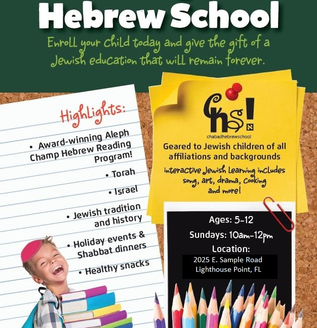 hebrew school postcard.jpg