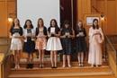 BMC Ceremony 2016-06-03