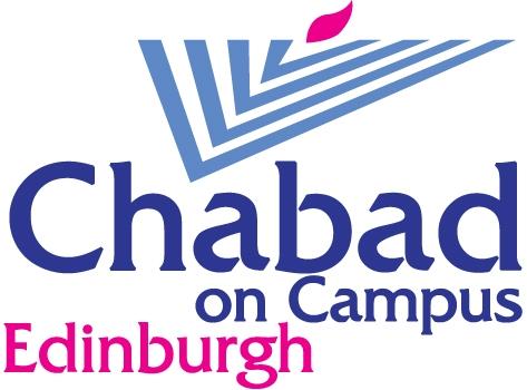 The Edinburgh Jewish Community.jpg