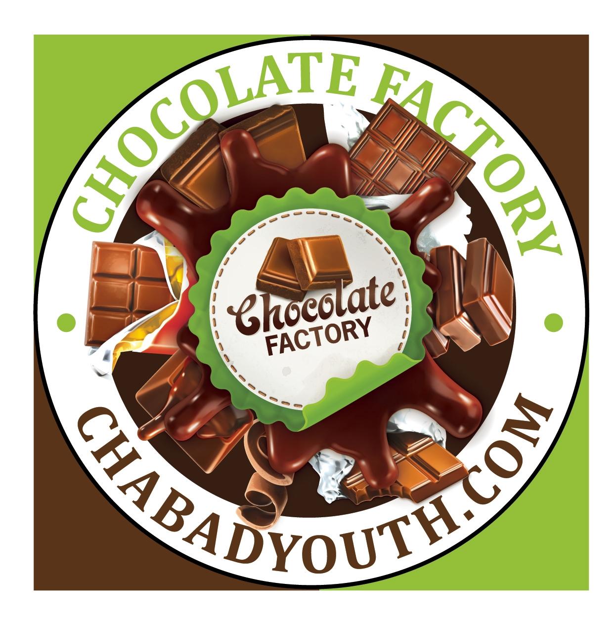ChocolateFactory_ChabadYouth.jpg