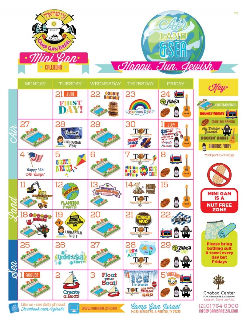 Gan Izzy Calendar 2015 low.jpg