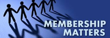 membershipmatters.jpg