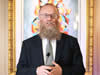 How to Maintain a Steady Relationship with G-d