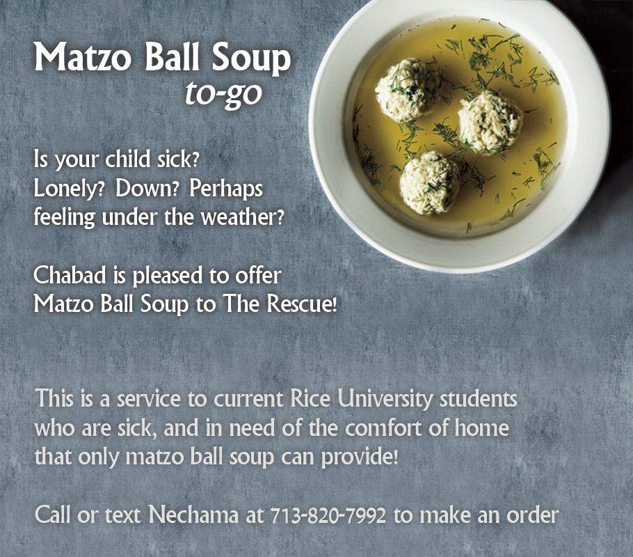 Matzah Ball Soup Parents Web Page3.jpg