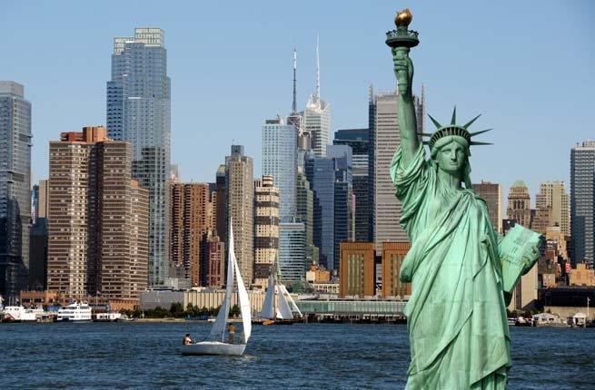 2-statue-of-liberty-nyc.jpg