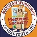 MezuzahWorkshop_ChabadYouth (1)w.jpg