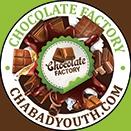 ChocolateFactory_ChabadYouth 2.jpg