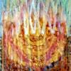 The Menorah: Joy & Illumination