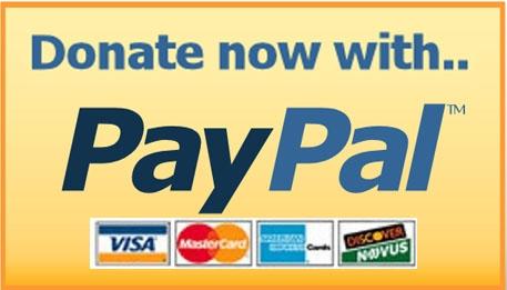 paypal donate image.jpg