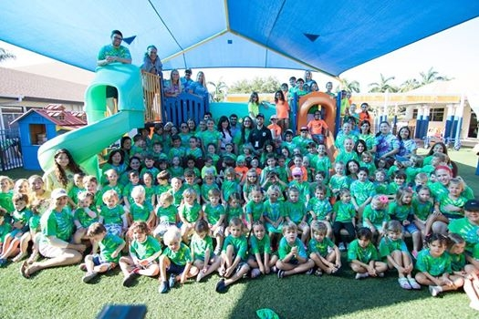 Camp Group pic 2016.jpg