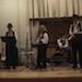 2007 Purim in the Shtetl