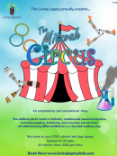 The Mitzvah Circus