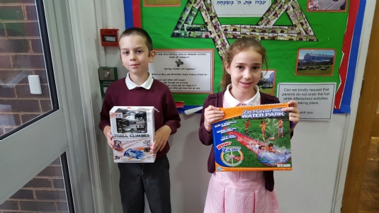 shavuos competition winners.jpg