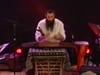 Nigun 'R' Yochanan Hasandler' on Persian Santoor