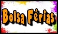 bolsaférias-banner-lateral.jpg
