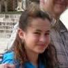 Terrorist Kills 13-Year-Old Kiryat Arba Girl Asleep in Bed