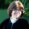 Mrs. Sema Zeilingold, 73, Served as an Emissary for 50 Years in Minnesota