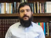 Why We Say LeChaim