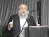 Rabbi Yisrael Deren on Life's Big Challenges