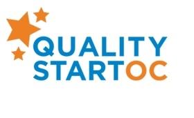 Quality StartOC.jpg