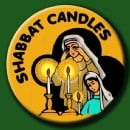 shabbat-candles.jpg