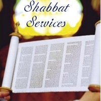 Shul Services