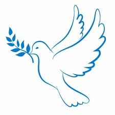 PeaceDove.jpg