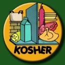 kosher.jpg