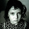 30 Years Since Chernobyl: How 3,000 Children Were Airlifted Out of Nuclear Disaster
