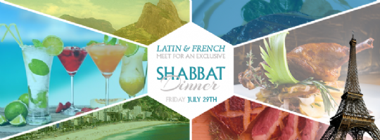 latin & French Shabbat.png
