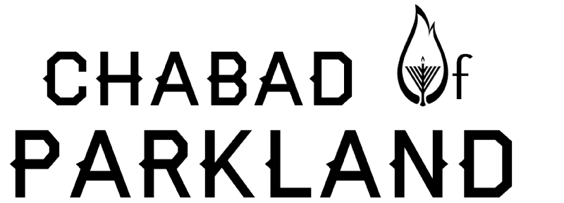chabad final logo.png