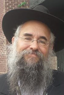 rabbi.png