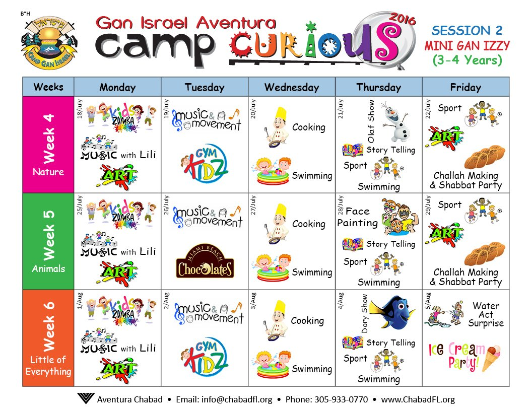 Camp Schedule - 3-4Y_S2_2016.jpg