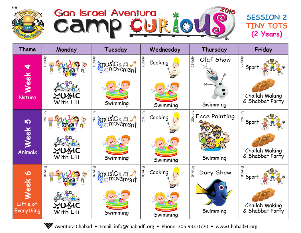 Camp Schedule - 2Y_S2_2016.jpg