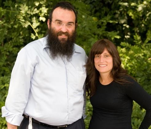 RabbiH-6590.jpg