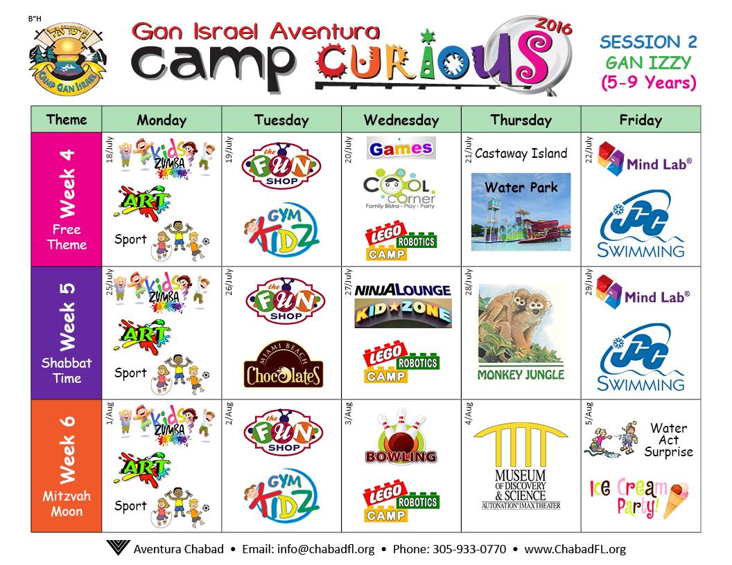 Camp Schedule - 5-9Y_S2_2016.jpg