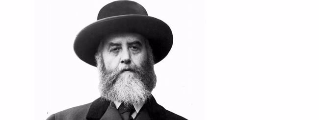 Jewish History: 13 Powerful Pictures That Illuminate the Arrest and Liberation of the Sixth Lubavitcher Rebbe