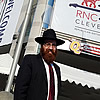 Visitors to RNC and DNC to Get Kosher Food, Prayer Services