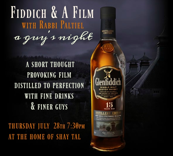 fiddich and a film.jpg