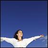 Prayer-Visioning